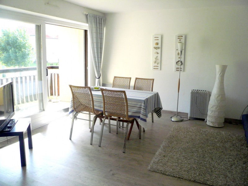 Vente appartement Cucq 108 600€ - Photo 2