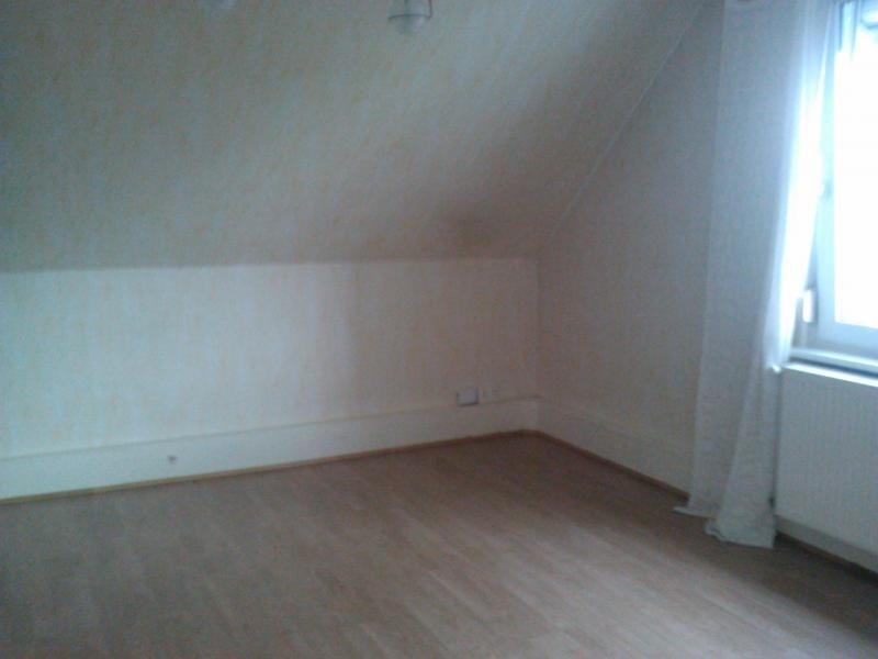 Vente immeuble Pfastatt 184000€ - Photo 4
