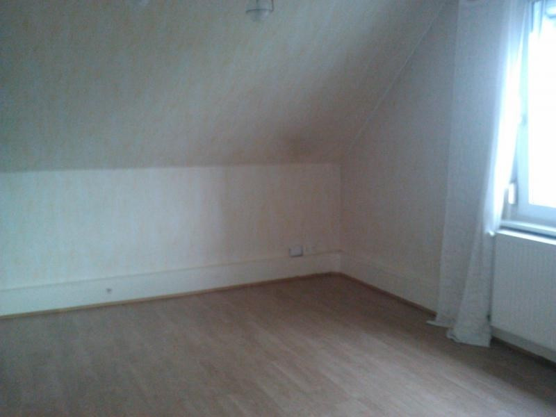 Sale building Pfastatt 184000€ - Picture 4