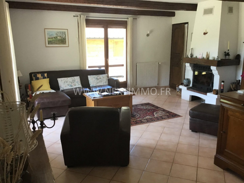 Sale house / villa Valdeblore 514 000€ - Picture 6