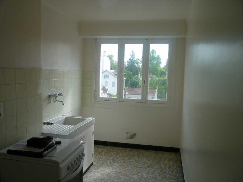 Rental apartment Pau 378€ CC - Picture 4