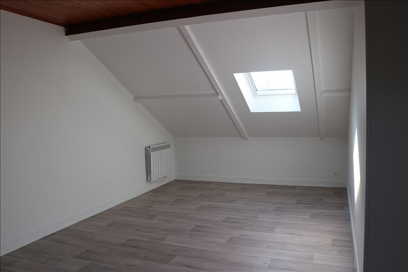 Location appartement Melun 490€ CC - Photo 3