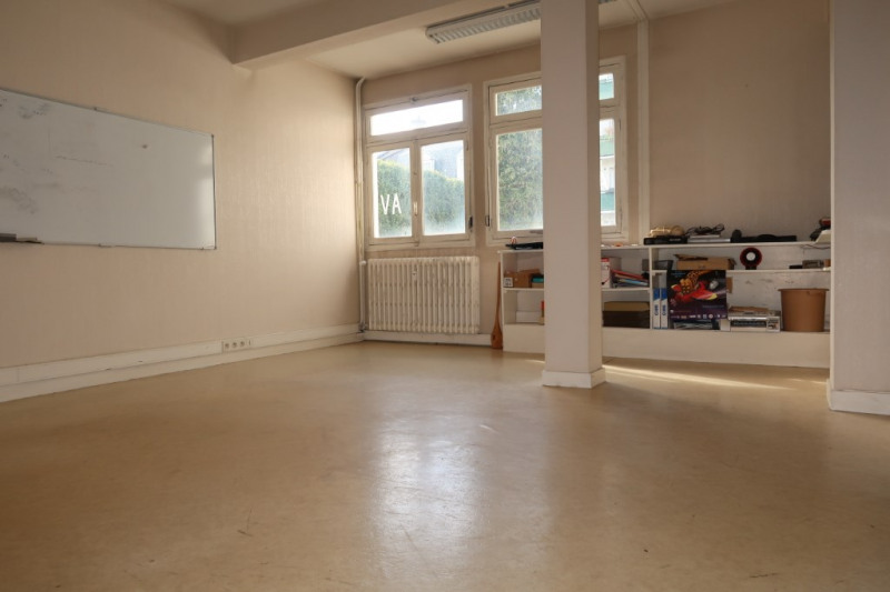 Location local commercial Limoges 410€ CC - Photo 2