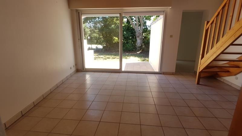 Verkoop  huis Fouesnant 172722€ - Foto 2