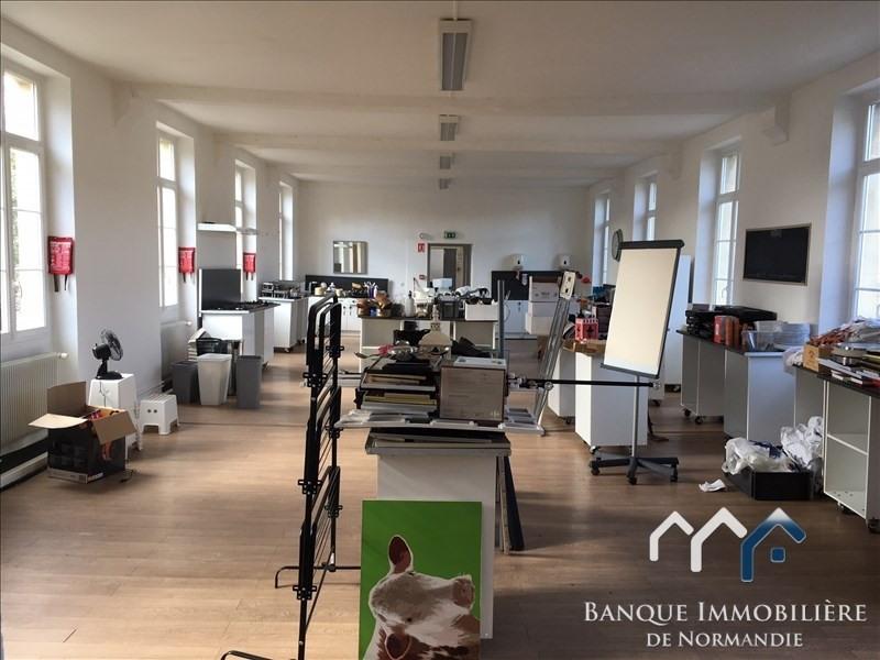Location bureau Fleury sur orne 1500€ HT/HC - Photo 2