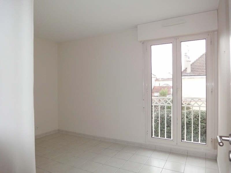 Alquiler  apartamento Maisons laffitte 1759€ CC - Fotografía 5