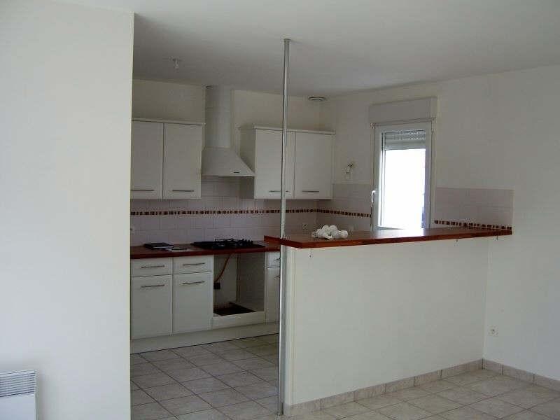 Location maison / villa Amaye sur orne 800€ CC - Photo 2