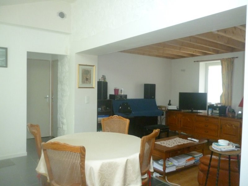 Vente maison / villa Belz 179 900€ - Photo 1