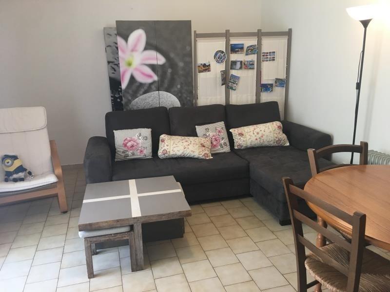 Venta  apartamento Montpellier 150000€ - Fotografía 3