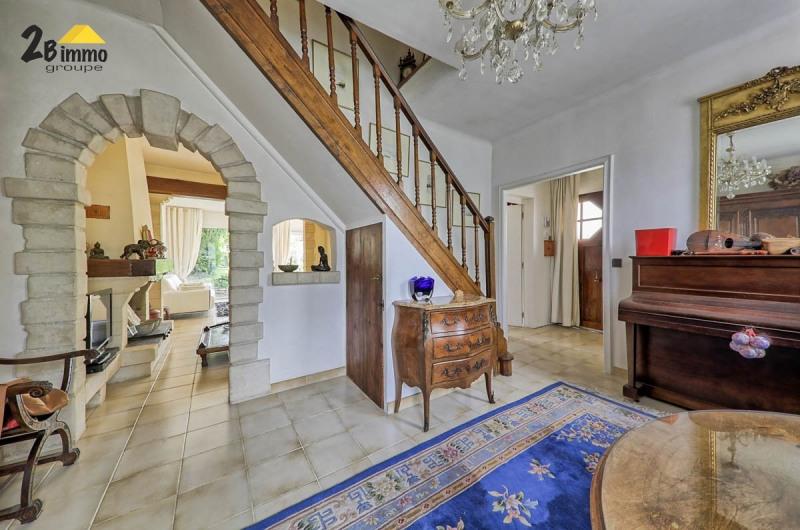 Vente maison / villa Orly 620000€ - Photo 7