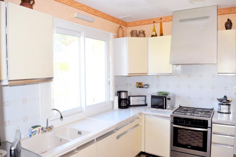 Vente maison / villa Le fenouiller 230400€ - Photo 5