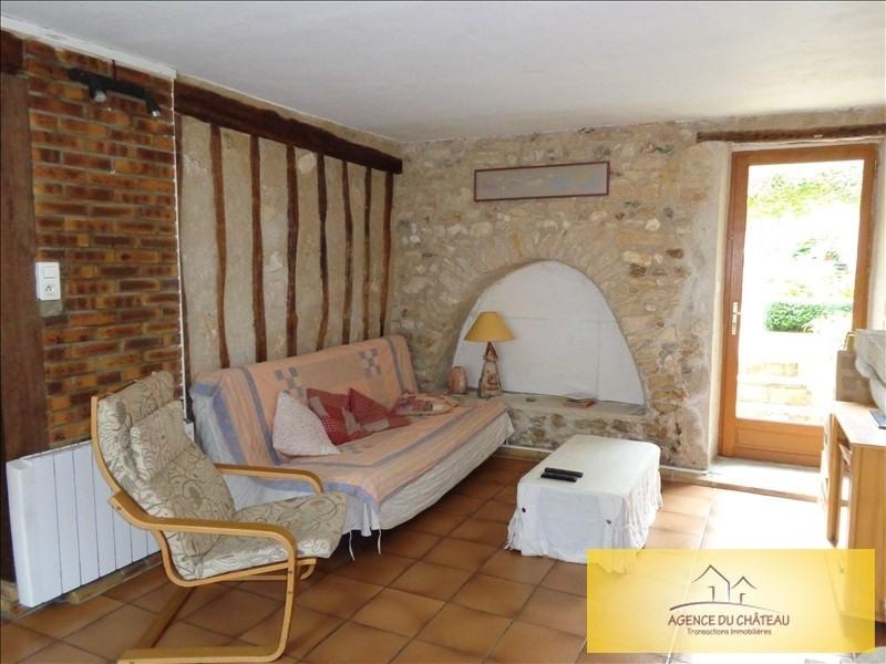 Verkoop  huis Rosny sur seine 189000€ - Foto 3