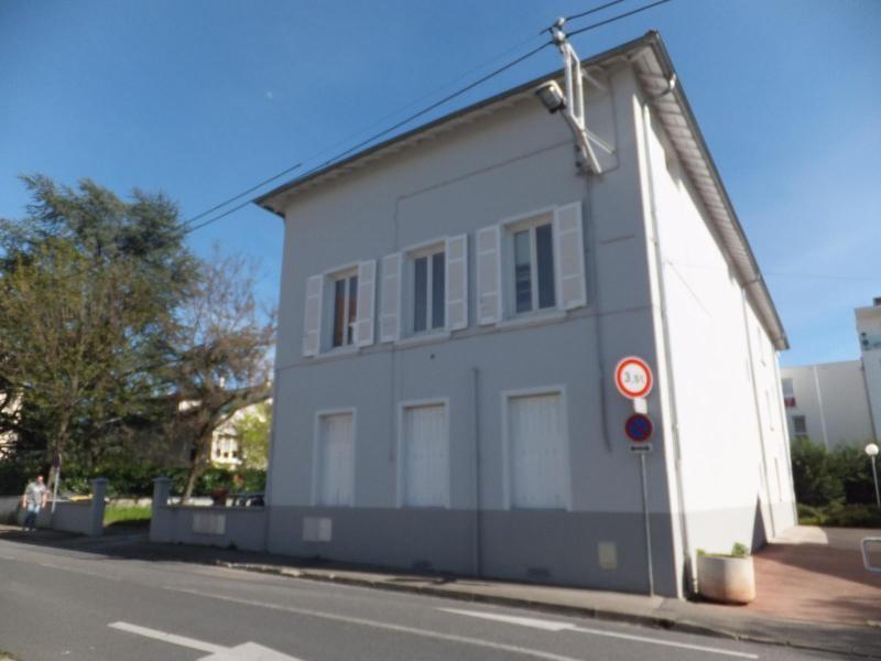 Location appartement Caluire 541€ CC - Photo 6