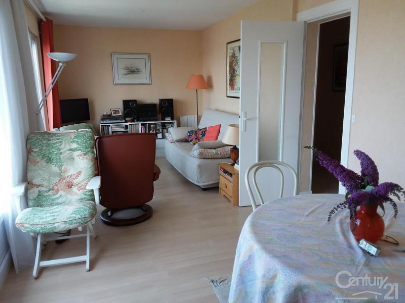 Verkoop  appartement Trouville sur mer 224000€ - Foto 15