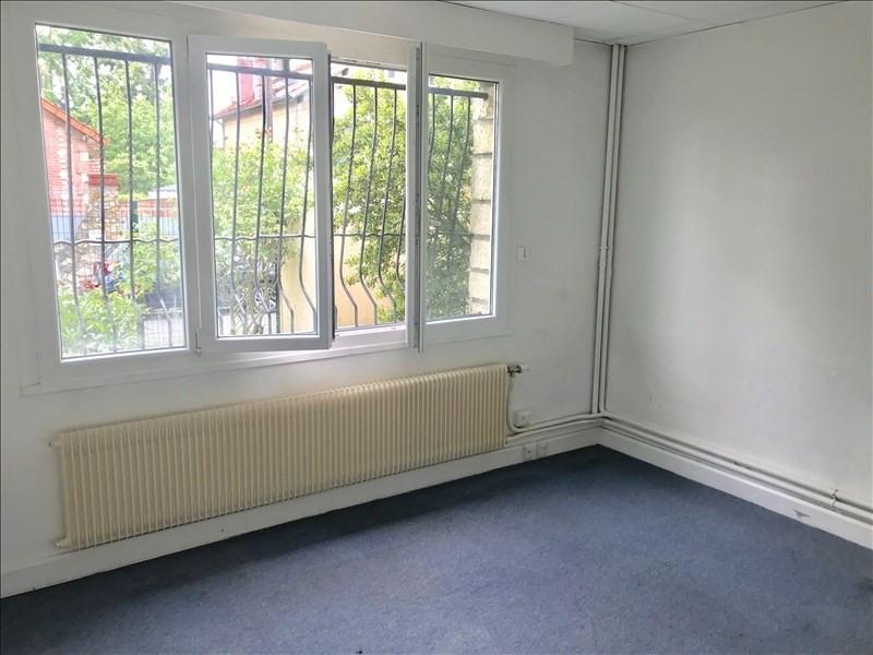 Location appartement Ste genevieve des bois 545€ CC - Photo 3