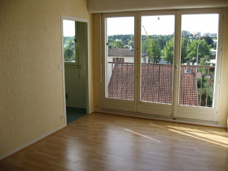 Rental apartment Limoges 350€ CC - Picture 3