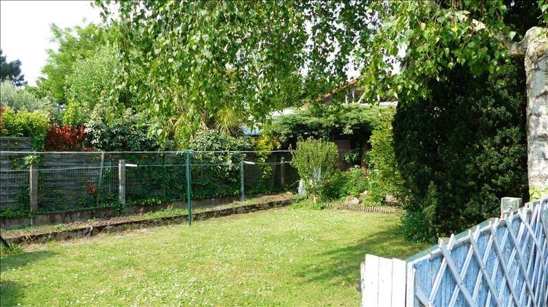 Vente maison / villa La baule 400900€ - Photo 3