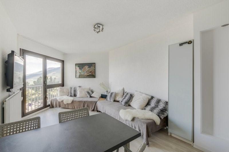 Vente appartement Prapoutel 72000€ - Photo 2