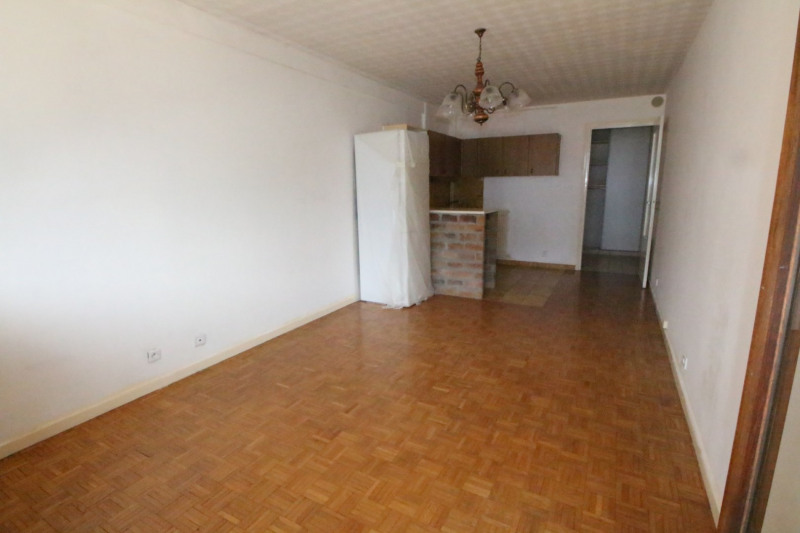Sale apartment Fontaine 88000€ - Picture 3