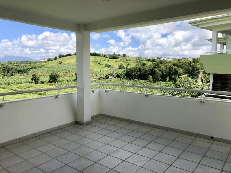 Sale apartment Ducos 141700€ - Picture 9