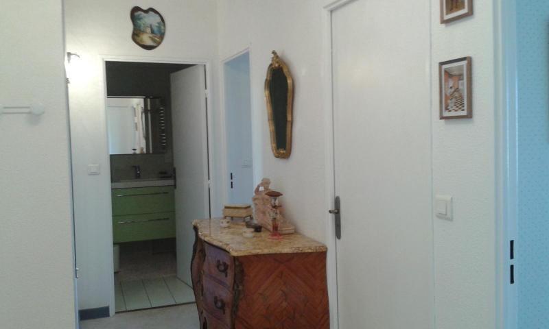 Rental apartment Vichy 290€ CC - Picture 4