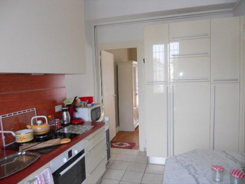 Sale apartment Royan 346500€ - Picture 9