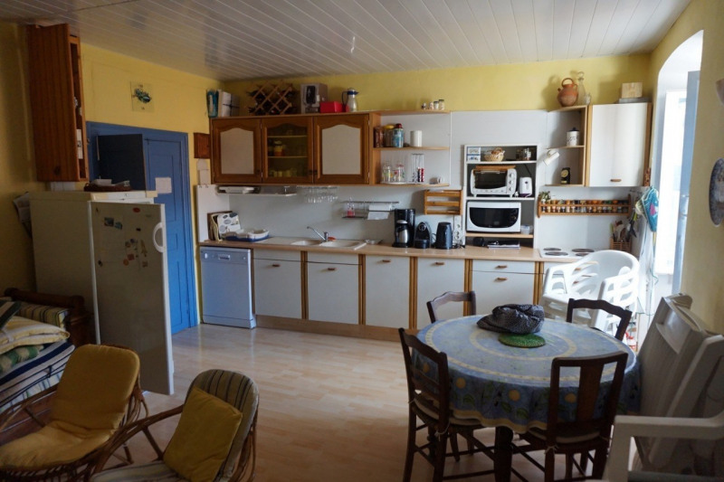 Vente appartement Ota 195 000€ - Photo 3