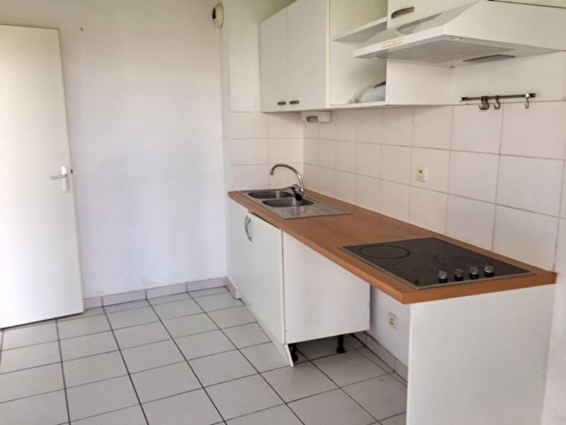 Sale apartment Fenouillet 119000€ - Picture 3