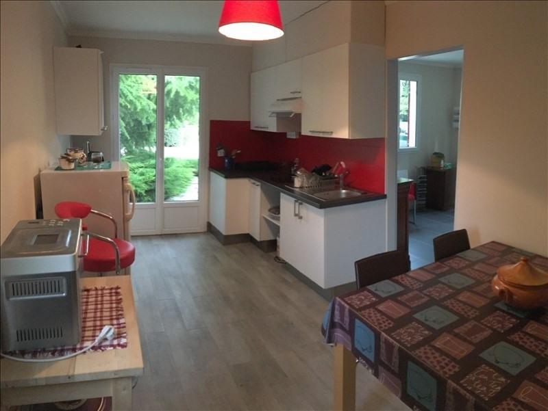Sale house / villa Auvers sur oise 890000€ - Picture 10