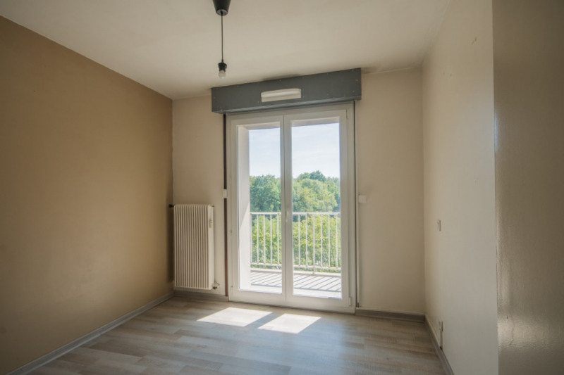 Sale apartment Saint julien en genevois 159 900€ - Picture 3