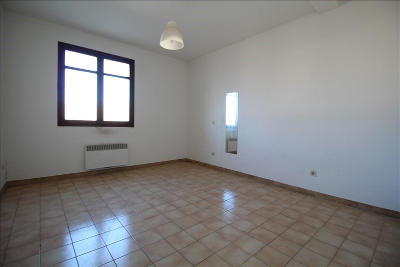 Vente maison / villa Sorgues 210000€ - Photo 4