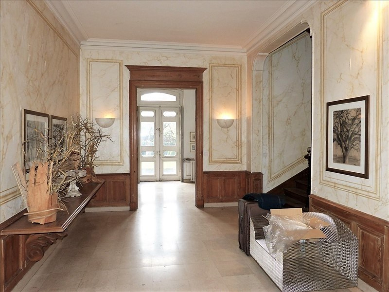 Deluxe sale house / villa Albi 1 100 000€ - Picture 2