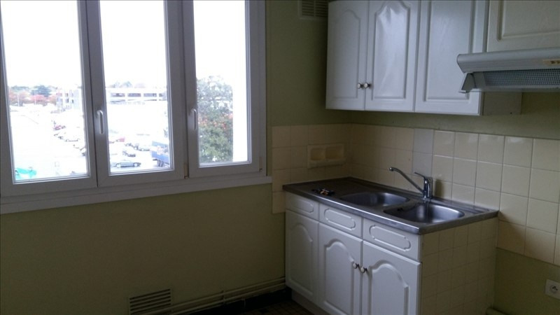 Vente appartement Pau 83 500€ - Photo 3