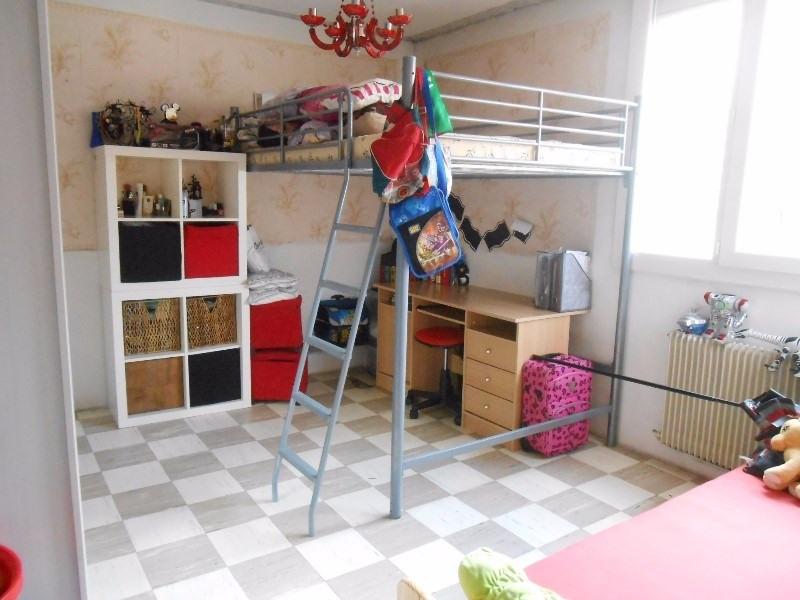 出售 公寓 Montpellier 105000€ - 照片 3