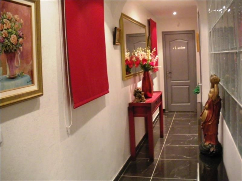 Sale house / villa Sisco 1280000€ - Picture 18