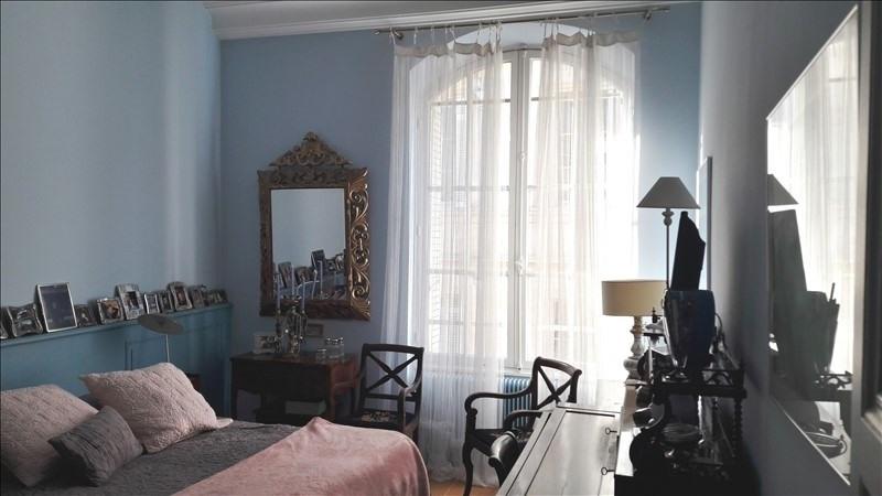 Sale apartment Bordeaux 510000€ - Picture 2