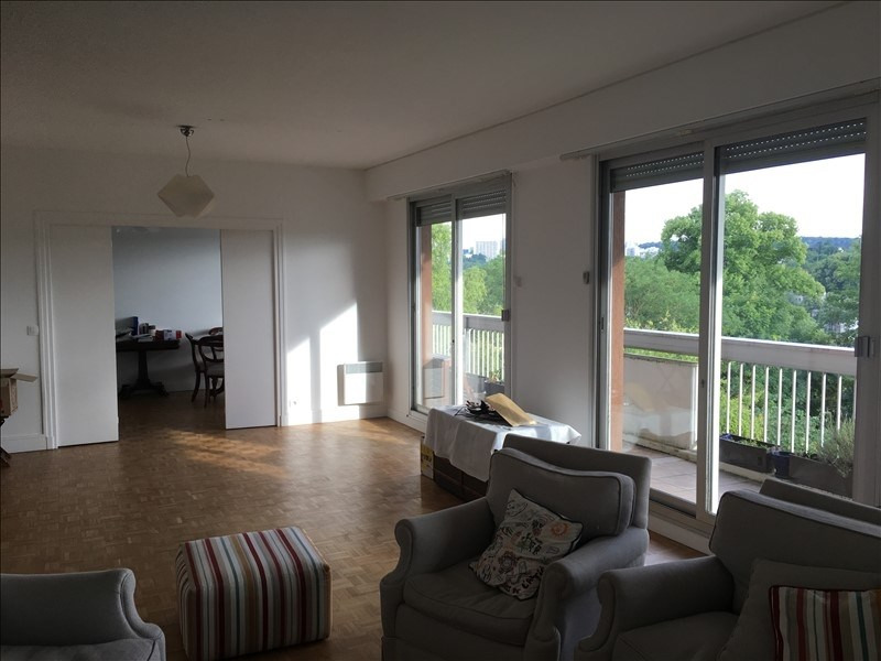 Location appartement St germain en laye 3 000€ CC - Photo 2