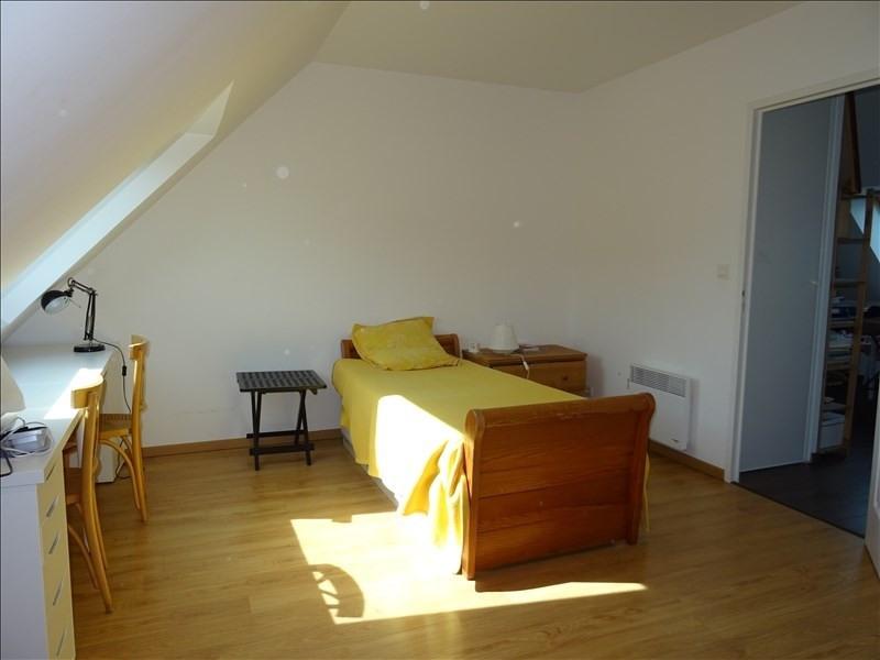 Sale apartment St nazaire 203900€ - Picture 4
