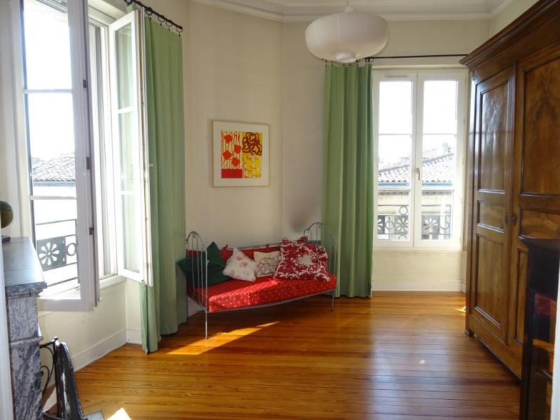 Vente appartement Bordeaux 430000€ - Photo 3