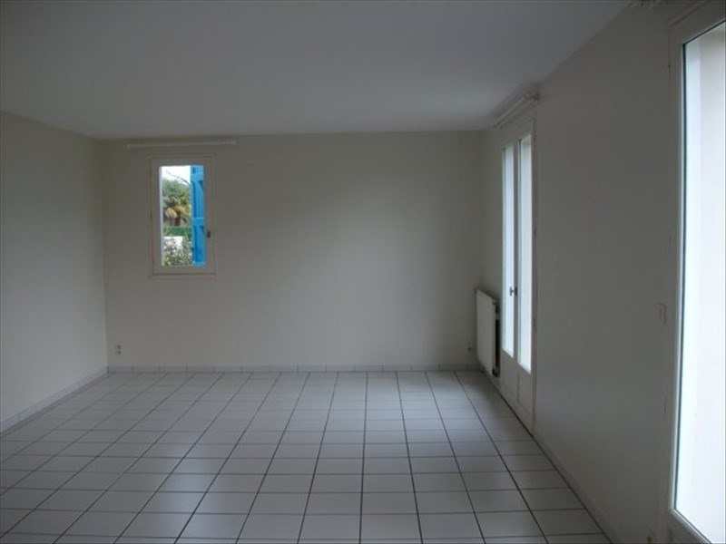 Location maison / villa Pau 965€ CC - Photo 3
