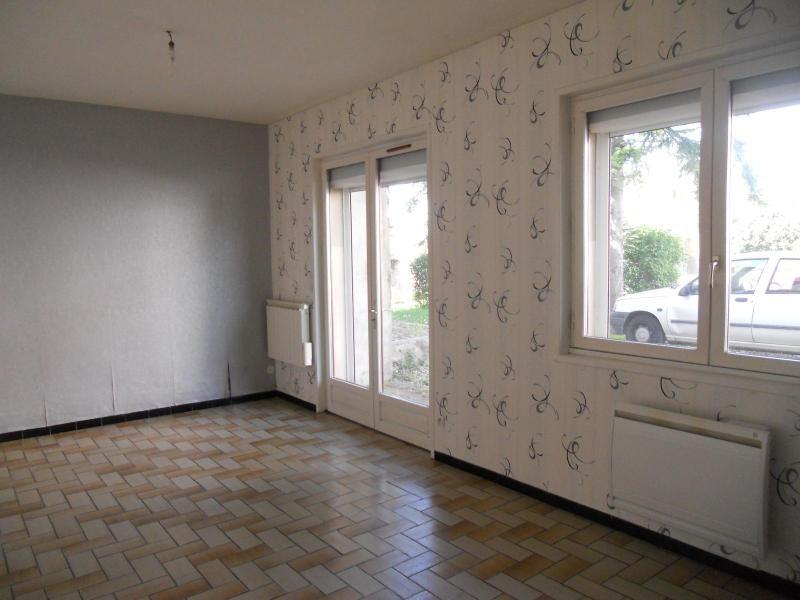 Location appartement Clairmarais 510€ CC - Photo 5