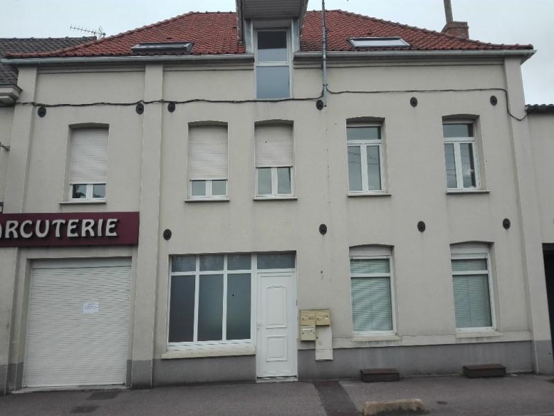 Location appartement Renescure 480€ CC - Photo 5