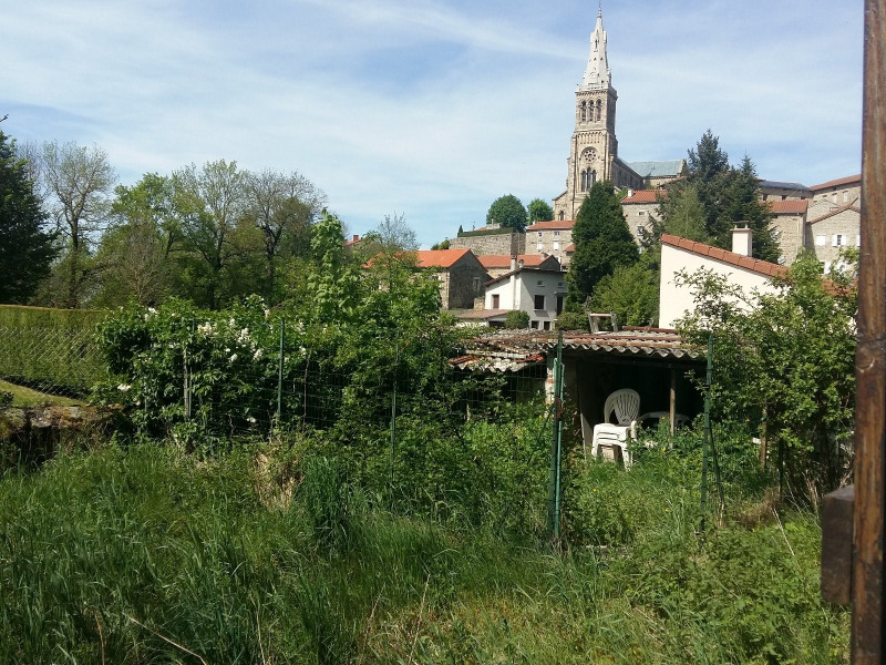 Verkoop  huis Lapte 86000€ - Foto 3