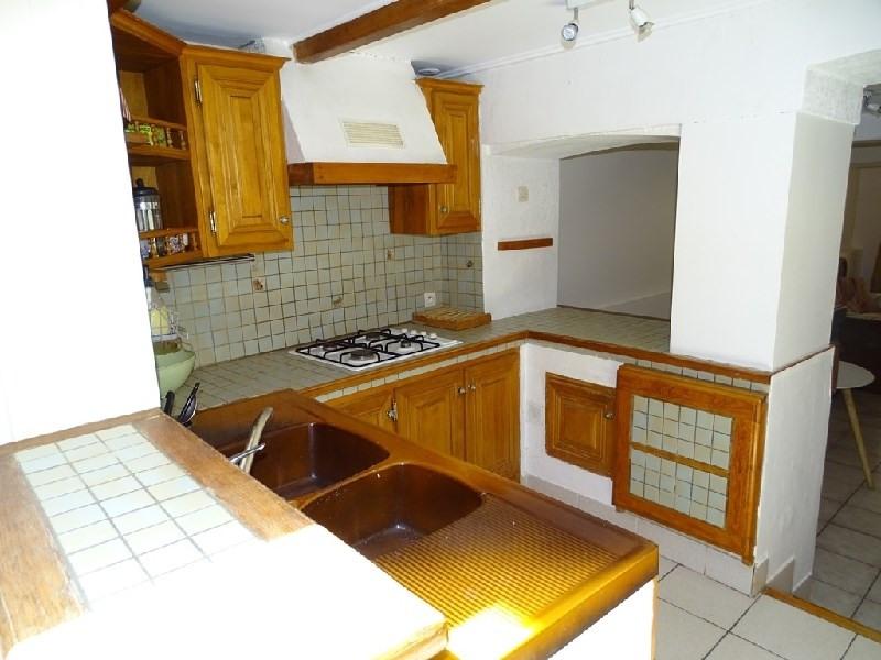 Vente maison / villa Chasselay 225000€ - Photo 5