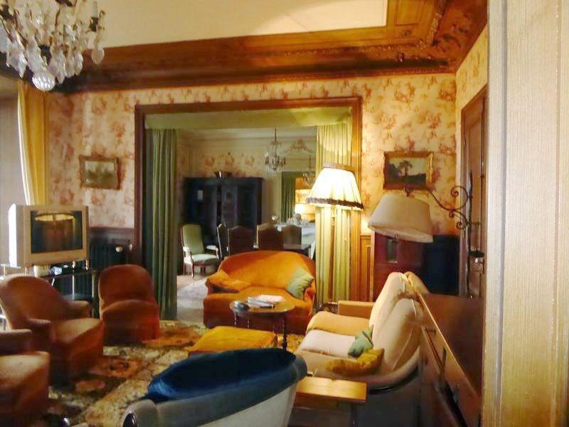 Vente maison / villa Cromac 416725€ - Photo 4
