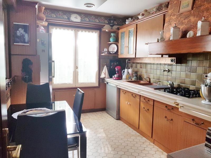 Vente maison / villa Prahecq 176900€ - Photo 4