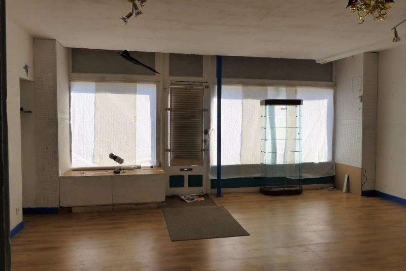 Sale empty room/storage Montlucon 39000€ - Picture 5