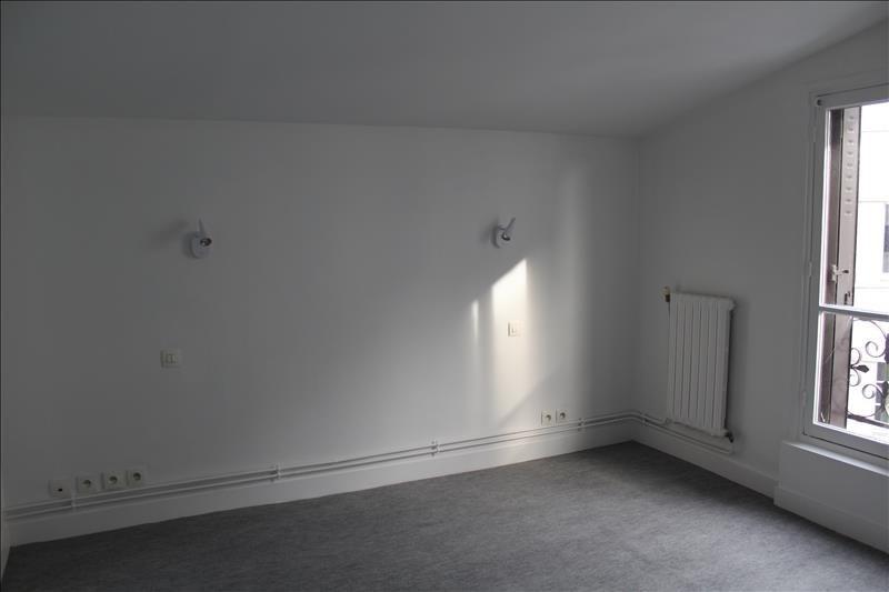 Deluxe sale apartment Asnieres sur seine 1050000€ - Picture 5