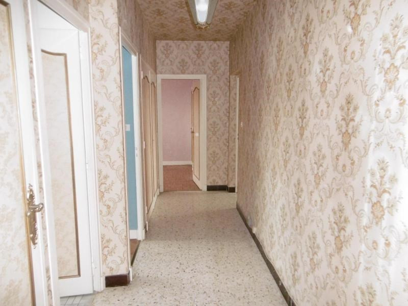 Sale apartment Vichy 91800€ - Picture 4