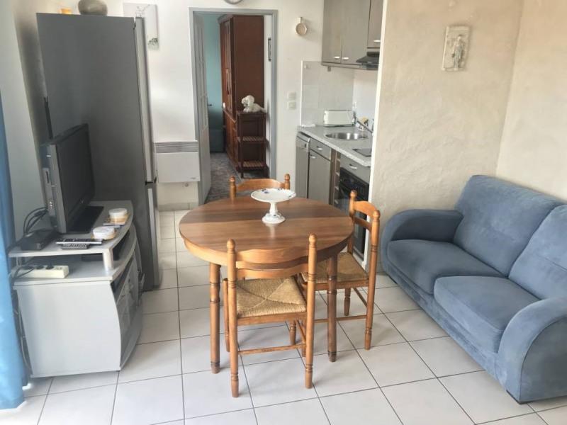 Location appartement Arpajon 801€ CC - Photo 4